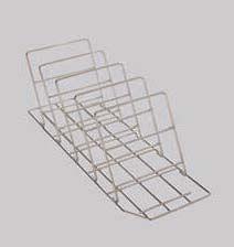 Raft pentru 5 casete half size hydrim m2 g4