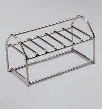 raft pentru instrumente cu articulatie