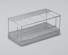 Raft pentru instrumente pozitionate vertical Hydrim M2 G4