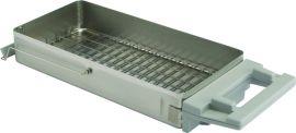 Tava cu grilaj pentru casetă autoclav rapid Statim 5000G4