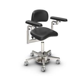 Balance Advance - scaun pentru medic stomatolog