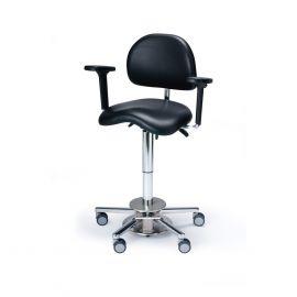 Balance Plus Brumaba - scaun pentru medic stomatolog