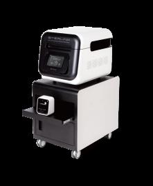 Sterilizator cu plasmă Sterlink 14L