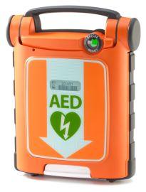 Defibrilator extern automat Powerheart G5 Cardiac Science