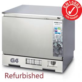 Mașină de spălat și dezinfectat instrumentar dentar Hydrim C61WD G4 - refurbished