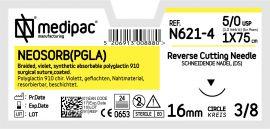 Fire de sutură neosorb - PGLA