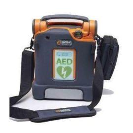 Geantă de transport Premium defibrilator Powerheart G5