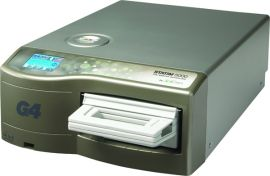 Autoclav rapid Statim 5000 G4