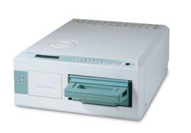 Autoclav rapid Statim 5000S