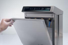 Statmatic - aparat pentru întreținerea pieselor de mână și a turbinelor