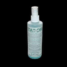 STAT-DRI Spray uscare autoclav Statim 2000/5000