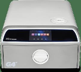 Sterilizator rapid clasă B cu pompă de vacuum STATIM 6000B G4+ EN13060