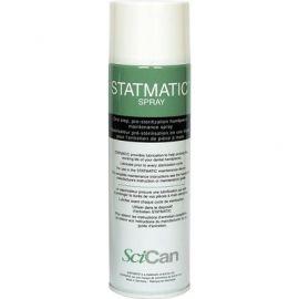 Spray lubrifiere Statmatic 500 ml