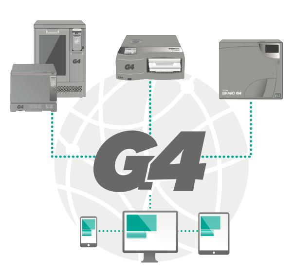 technologie-4g