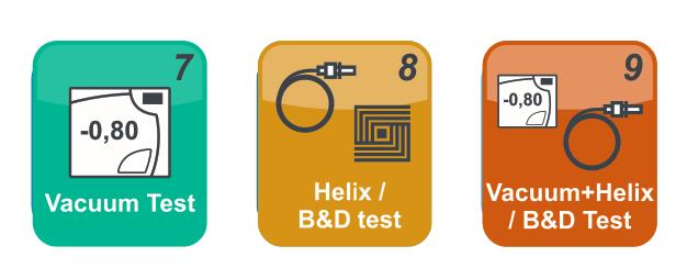 programe-testare-bravo