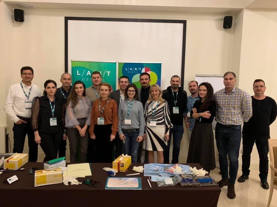 workshop aditii osoase os autolog